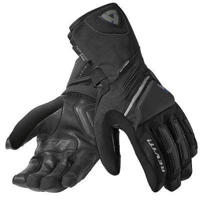 REV'IT SAMPLES Gloves Galaxy H2O ladies