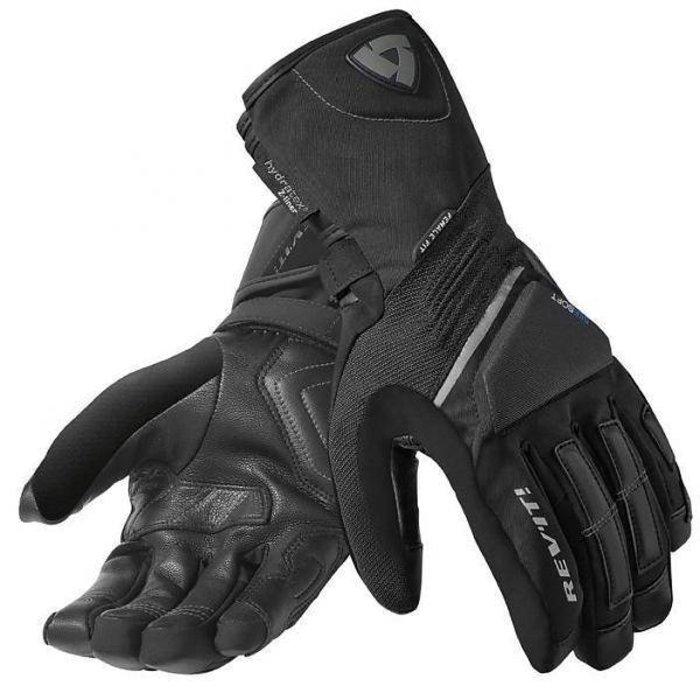 REV'IT SAMPLES Gloves Galaxy H2O ladies