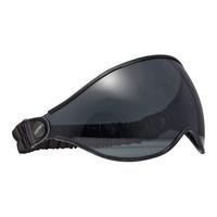 DMD Helmet goggle