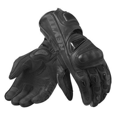 REV'IT SAMPLES Gloves Jerez 3