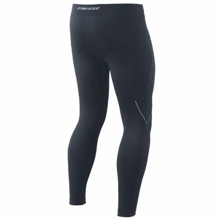 Dainese D-Core Thermo broek LL