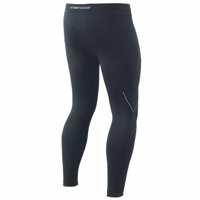 Dainese D-Core Thermo pant LL
