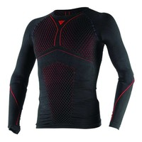 Dainese D-Core Thermo Shirt LS