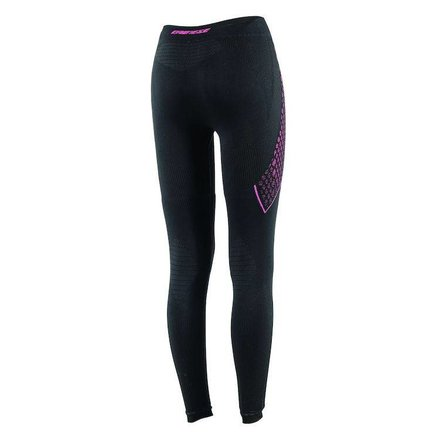 Dainese D-Core Lady Thermo broek LL