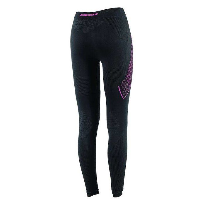Dainese D-Core Lady Thermo pants LL