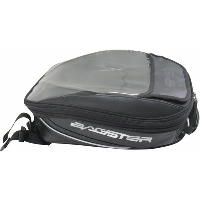 Bagster Roader tank bag