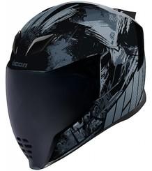 Icon 1000 Airflite Stim