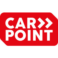 Carpoint-collection