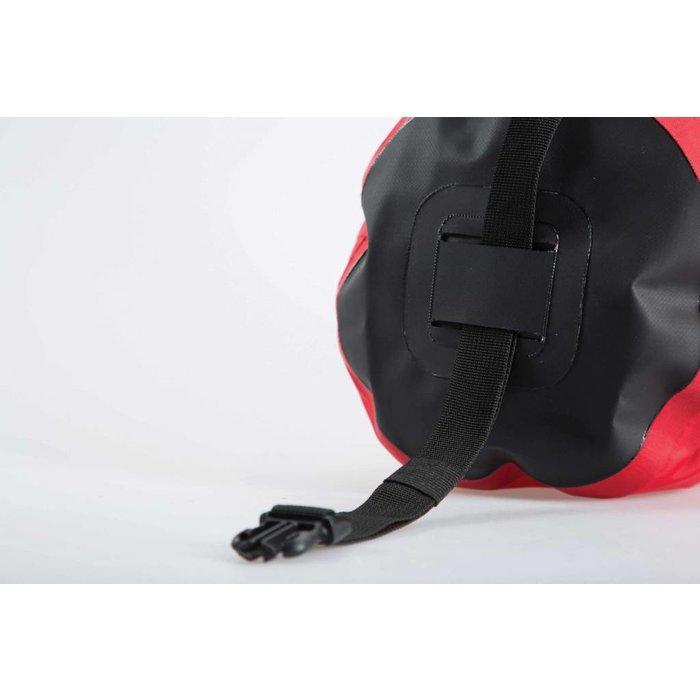 SW-Motech Drypack 13 liter
