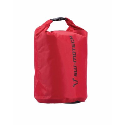 SW-Motech Drypack 13 liters