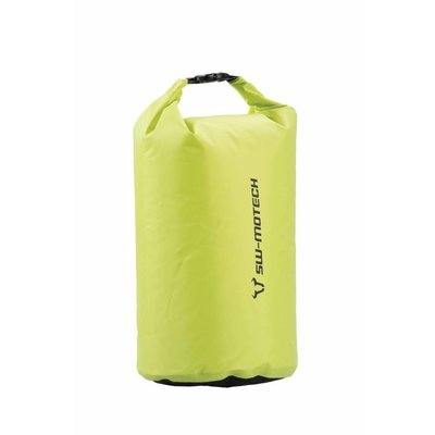 SW-Motech Drypack 4 liter