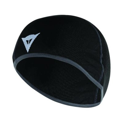 Dainese-collection D-Core dry cap