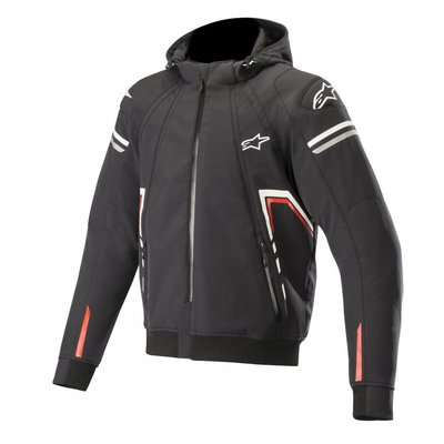 Alpinestars Sektor Tech V2