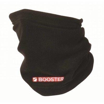 Booster-collection Fleece