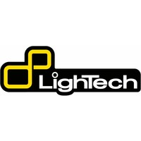LightTech-collection