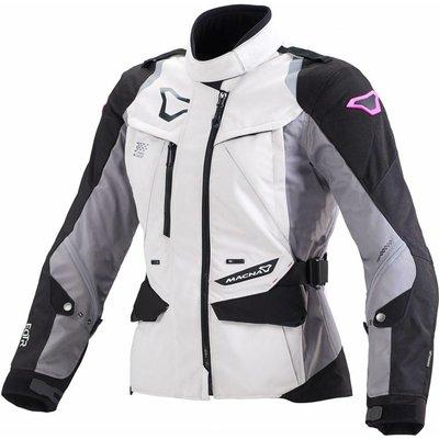 Macna Equator Women jacket