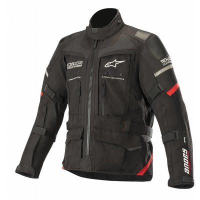 Alpinestars-collection Andes Pro Drystar Tech Air