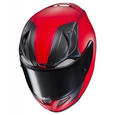 HJC R-PHA 11 Deadpool 2 Marvel