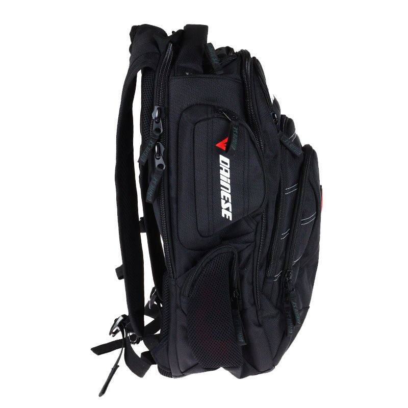 dabac87e6b Dainese - D-Gambit backpack - Biker Outfit