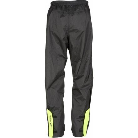 Furygan Rain pants