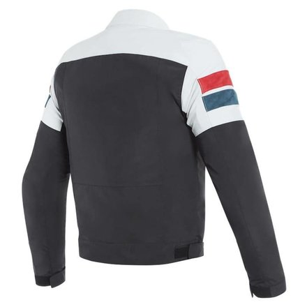 Dainese 8-TRACK TEXILE