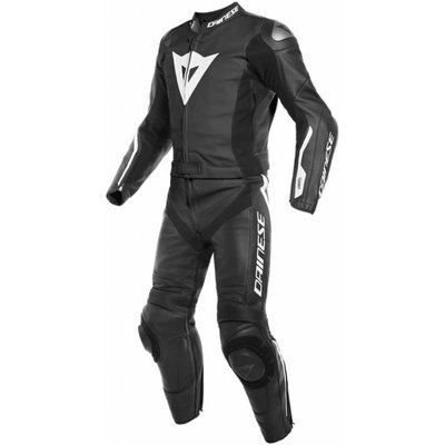 Dainese Avro D-Air 2-piece