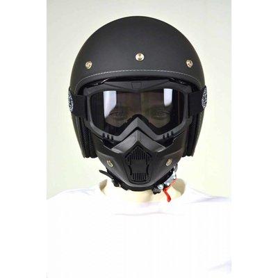 Global Vision Masker PI, Invase