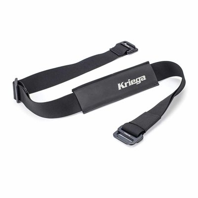 Kriega Shoulder strap OS Series