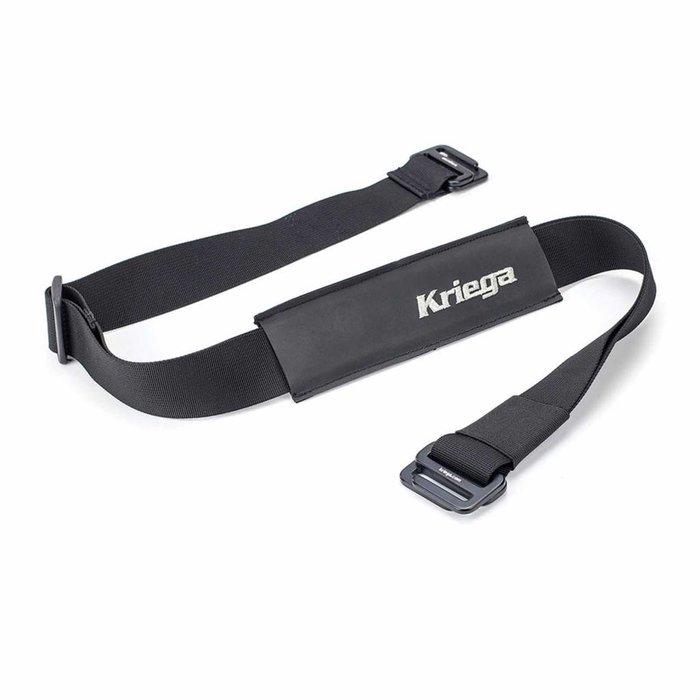 Kriega-collection Shoulder strap OS Series