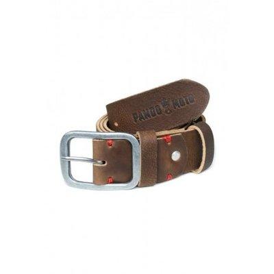 Pando Moto Belt