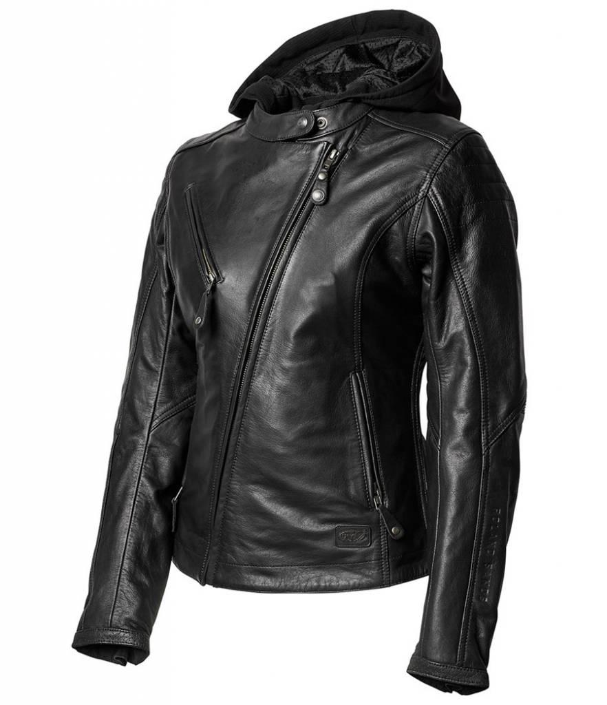 a579e5c08 Roland Sands Design - Mia ladies motorcycle jacket