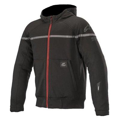 Alpinestars-collection 24Ride Tech Air