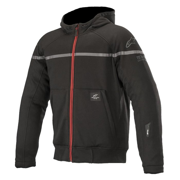 Alpinestars 24Ride Tech Air