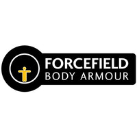 Forcefield-collection
