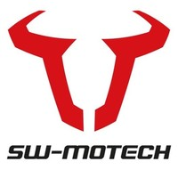 SW-Motech-collection