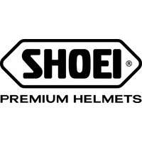 Shoei-collection