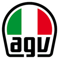 AGV-collection