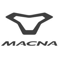 Macna-collection