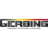 Gerbing-collection