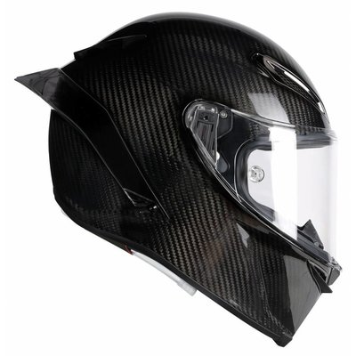 AGV Pista GP R Carbon