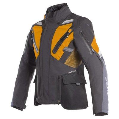 Dainese Gran Turismo GTX jacket