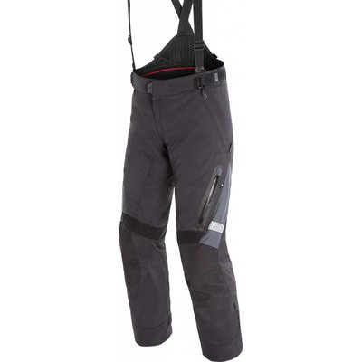 Dainese Gran Turismo GTX trousers