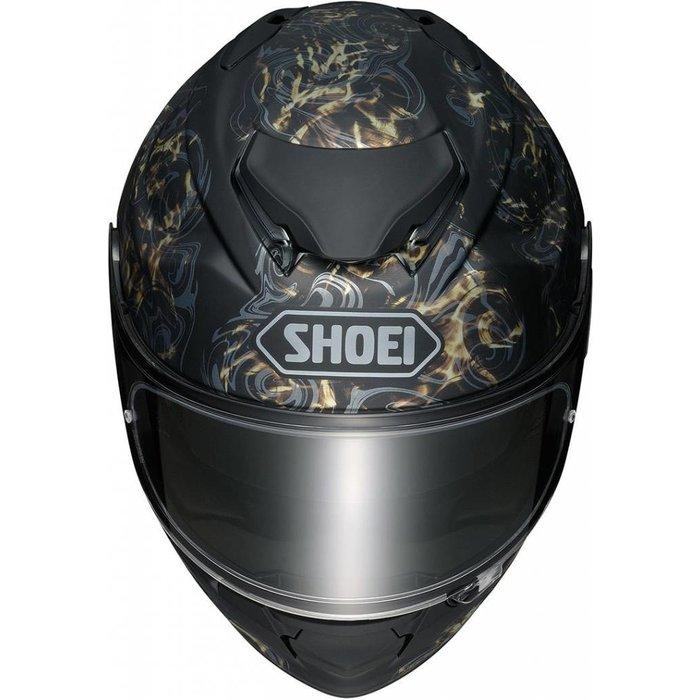 Shoei GT-AIR II Conjure