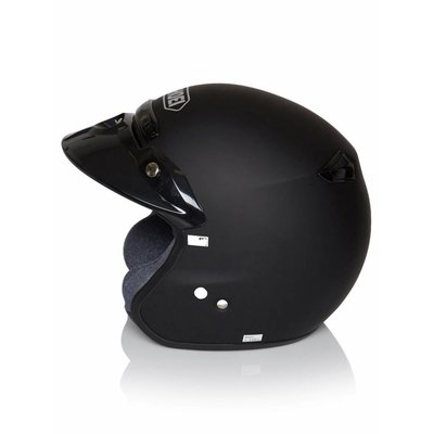 Shoei RJ-Platinum Candy
