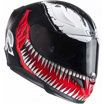 HJC R-PHA 11 Venom