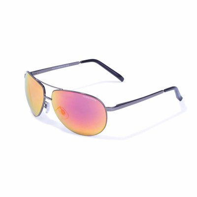 Global Vision-collection Aviator 4 GT