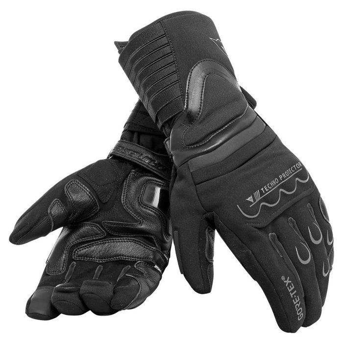 Dainese Scout 2 GTX