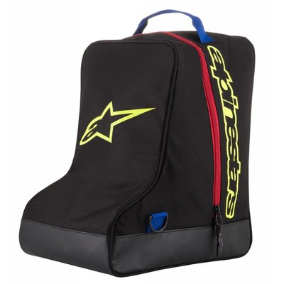 Alpinestars ALPINESTARS BOOT BAG