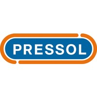Pressol-collection