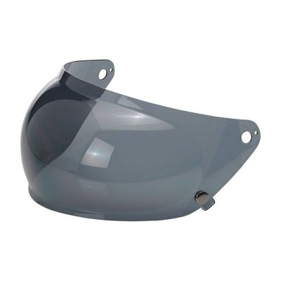 Biltwell Gringo S bubble visor